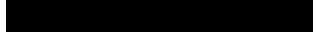 058-215-5812